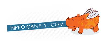 hippocanfly.com